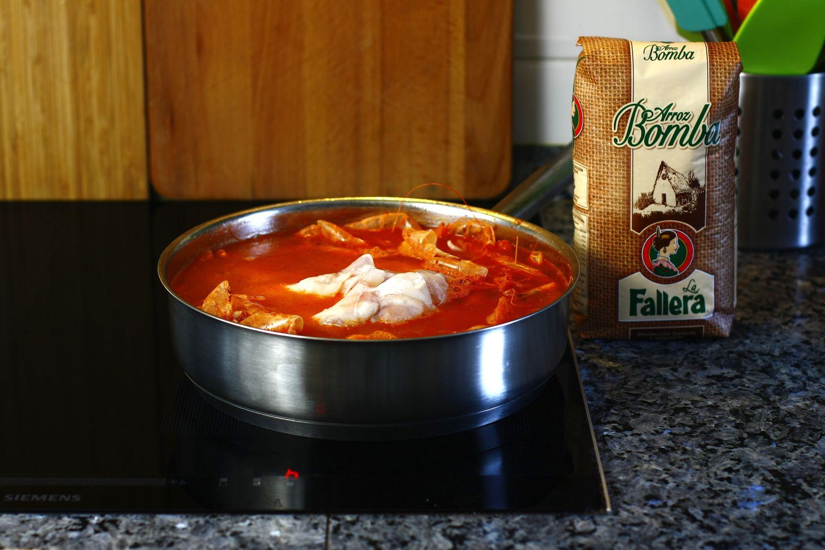 caldo-arroz-banda