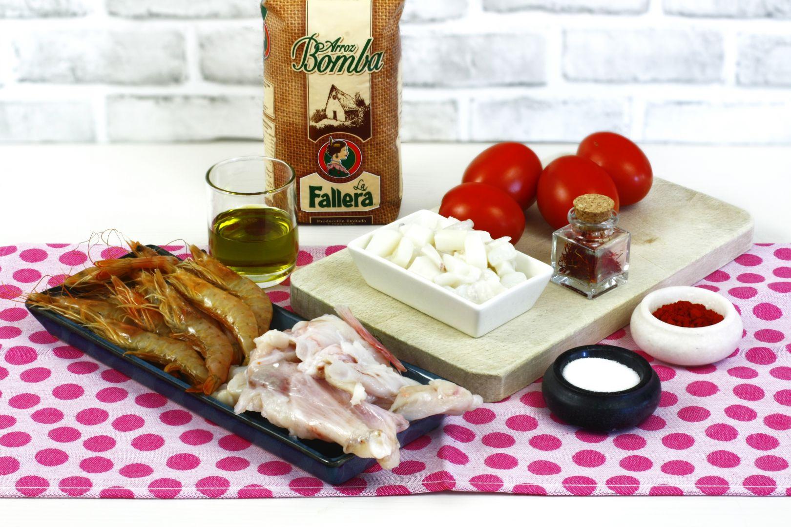Ingredientes_abanda_paquete