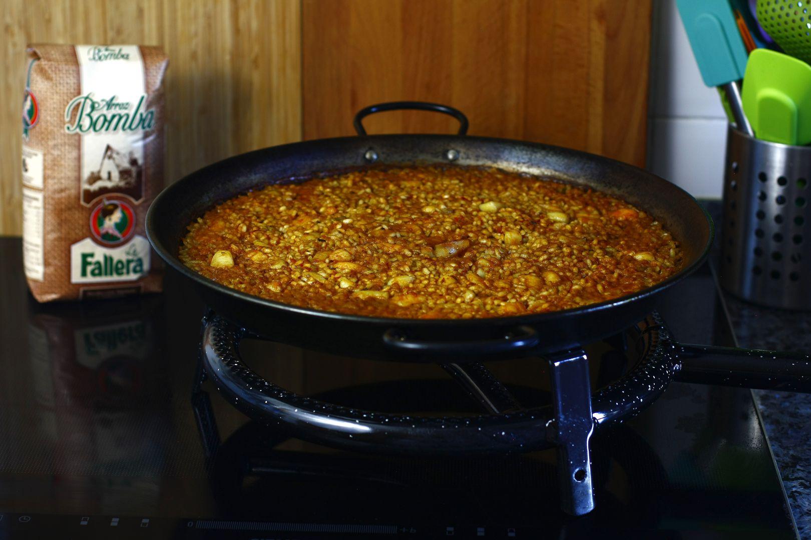 receta-arroz-banda