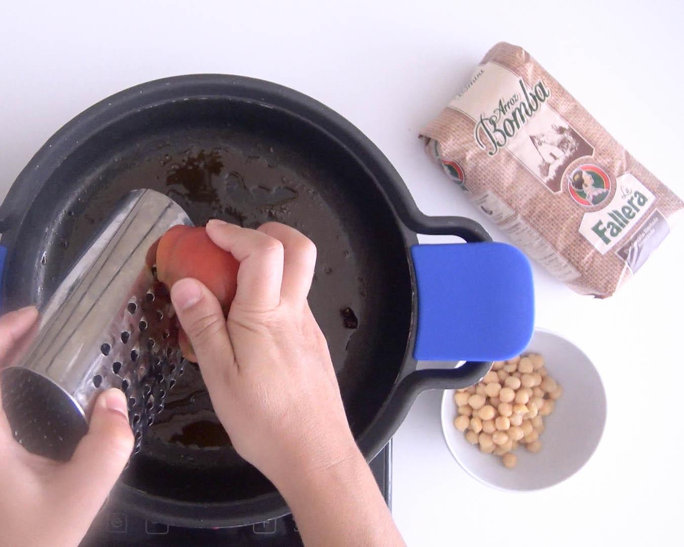 sofrito-ingrediente-morcilla-azafran-receta-arroz-horno
