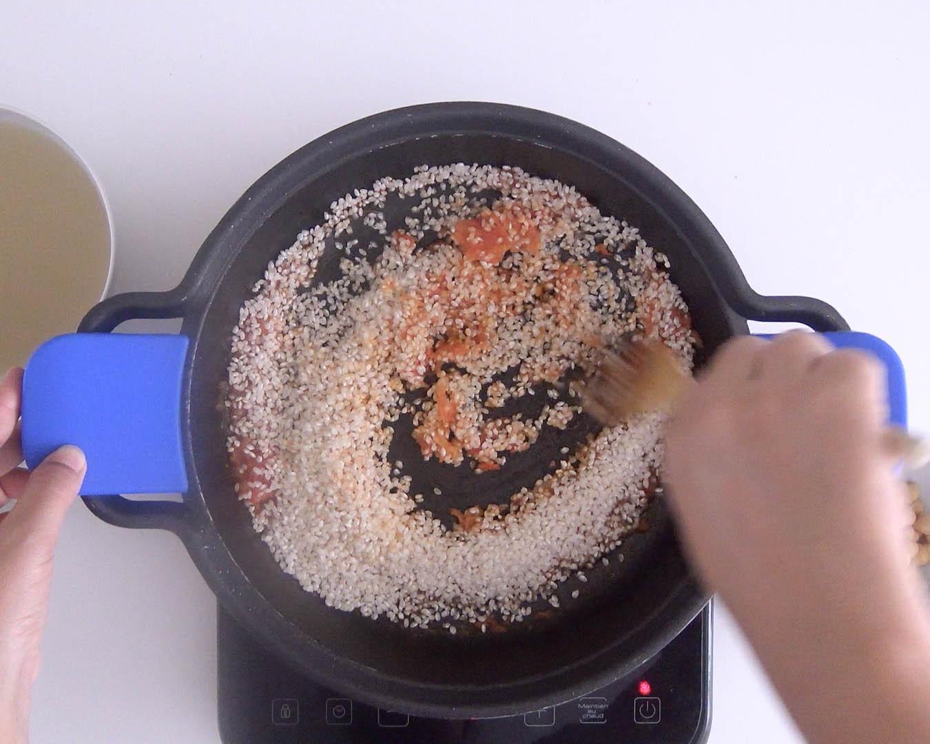 arroz-ingrediente-horno