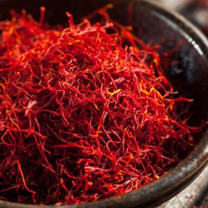 azafran-arroz-caldoso-con-bogavante