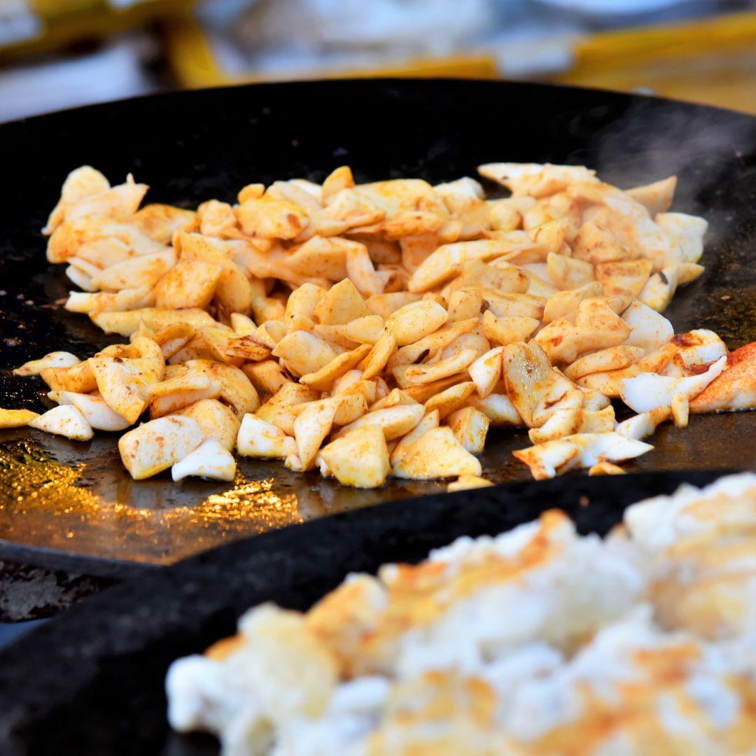 calamar-receta-arroz-negro