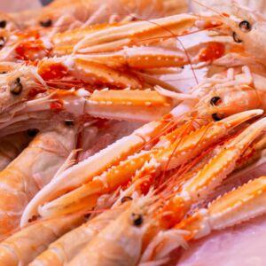 cigalas-paella-de-marisco