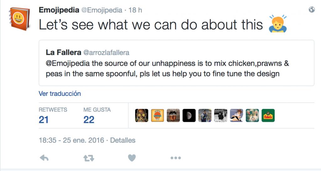 tuit emojipedia 3