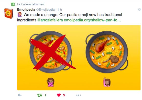 tuit emojipedia 4