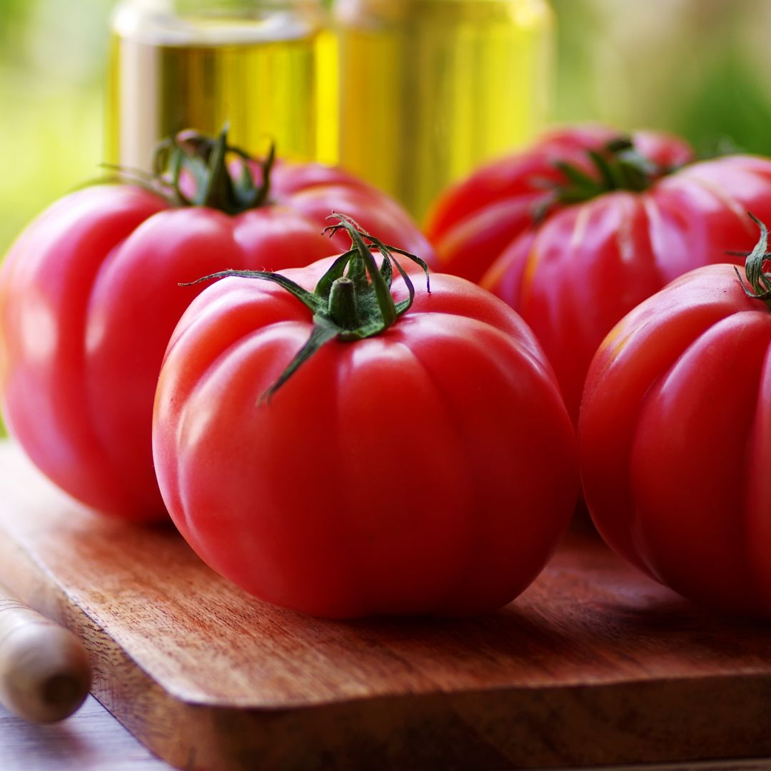 tomate-receta-arroz-bogavante