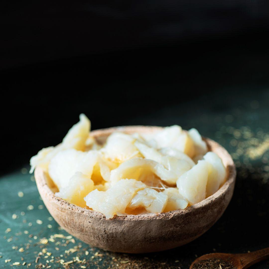 bacalao-arroz-de-col-y-bacalao