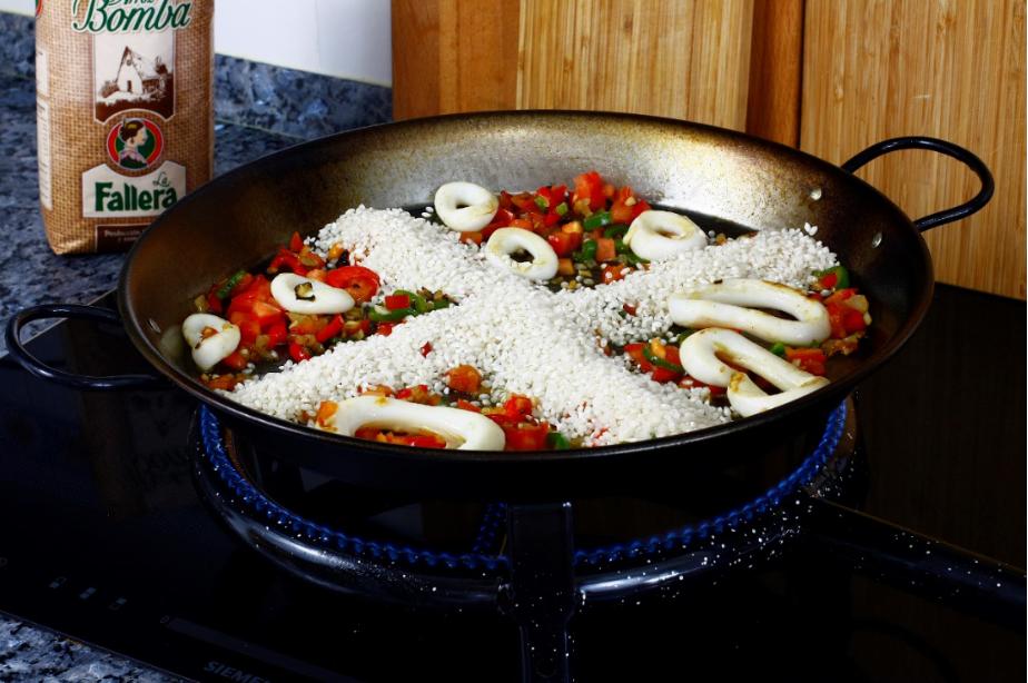 arroz-paella-marisco