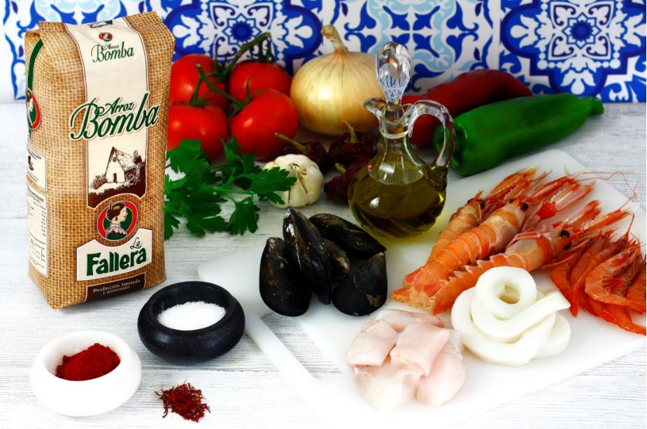 ingrediente-paella-marisco