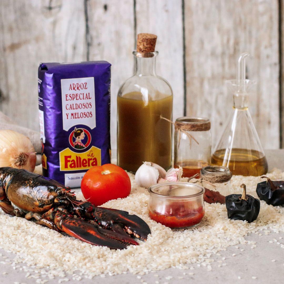 ingrediente-arroz-bogavante