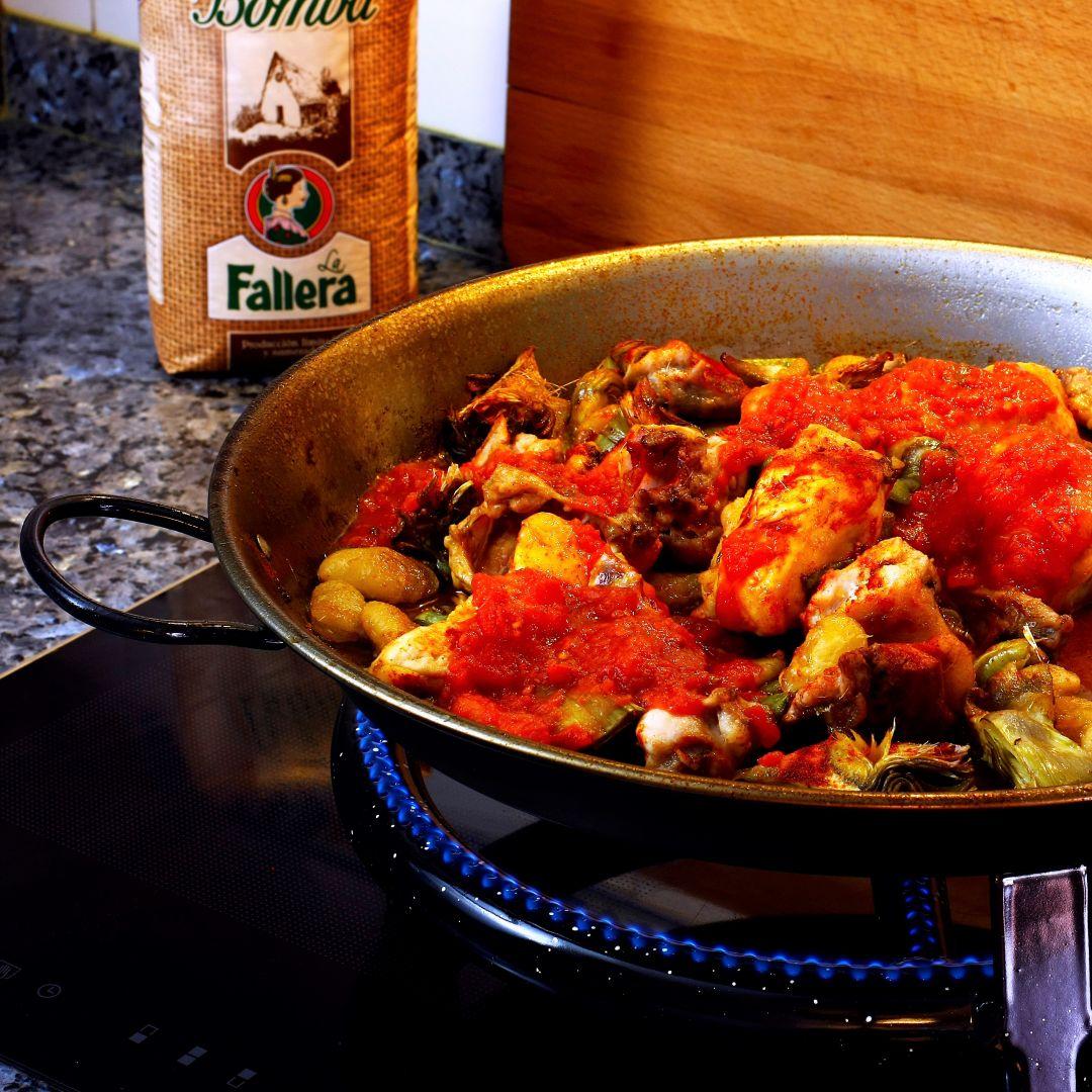 tomate-paella-valenciana-delicious-martha