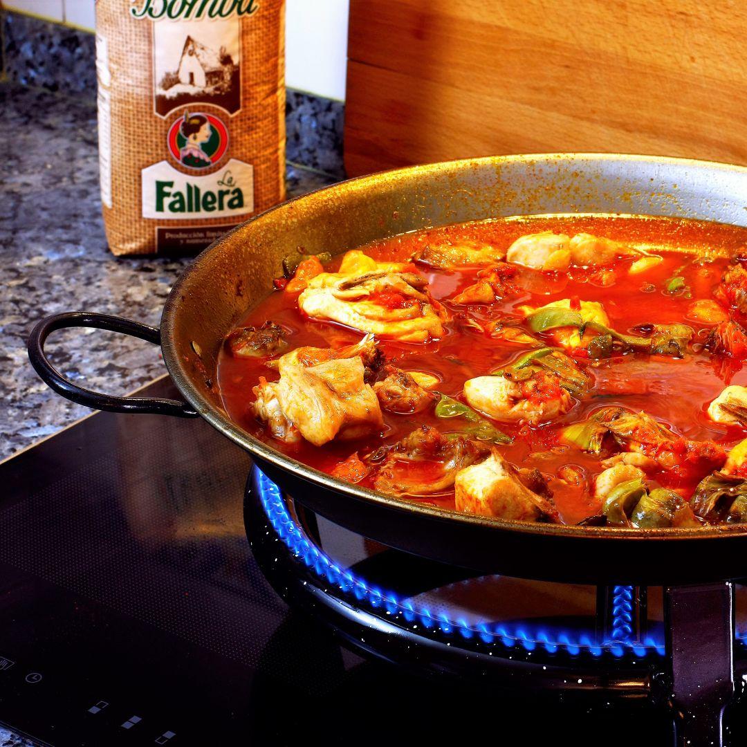 caldo-paella-valenciana-delicious-martha
