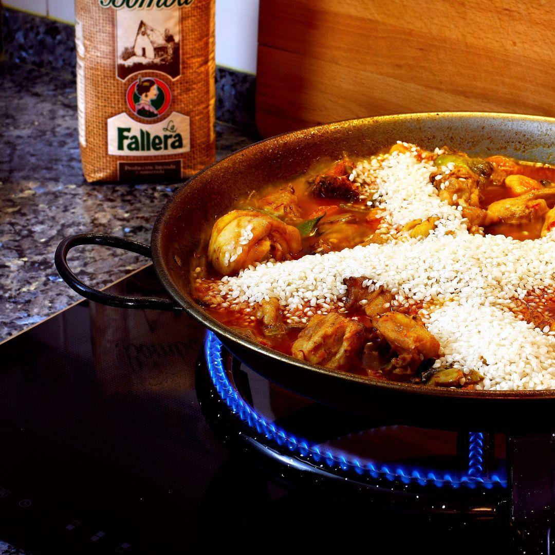 arroz-paella-delicious-martha