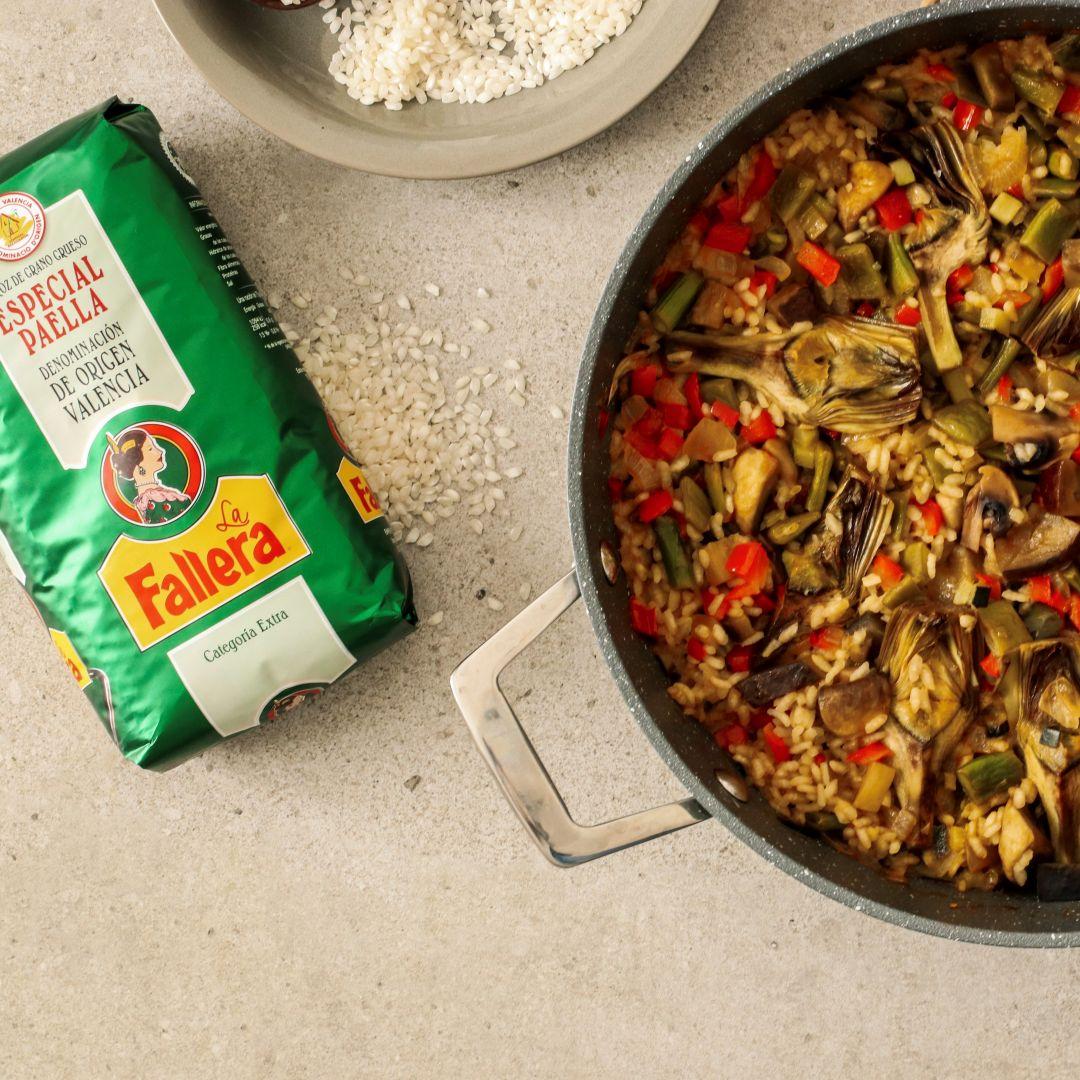 receta-arroz-verdura