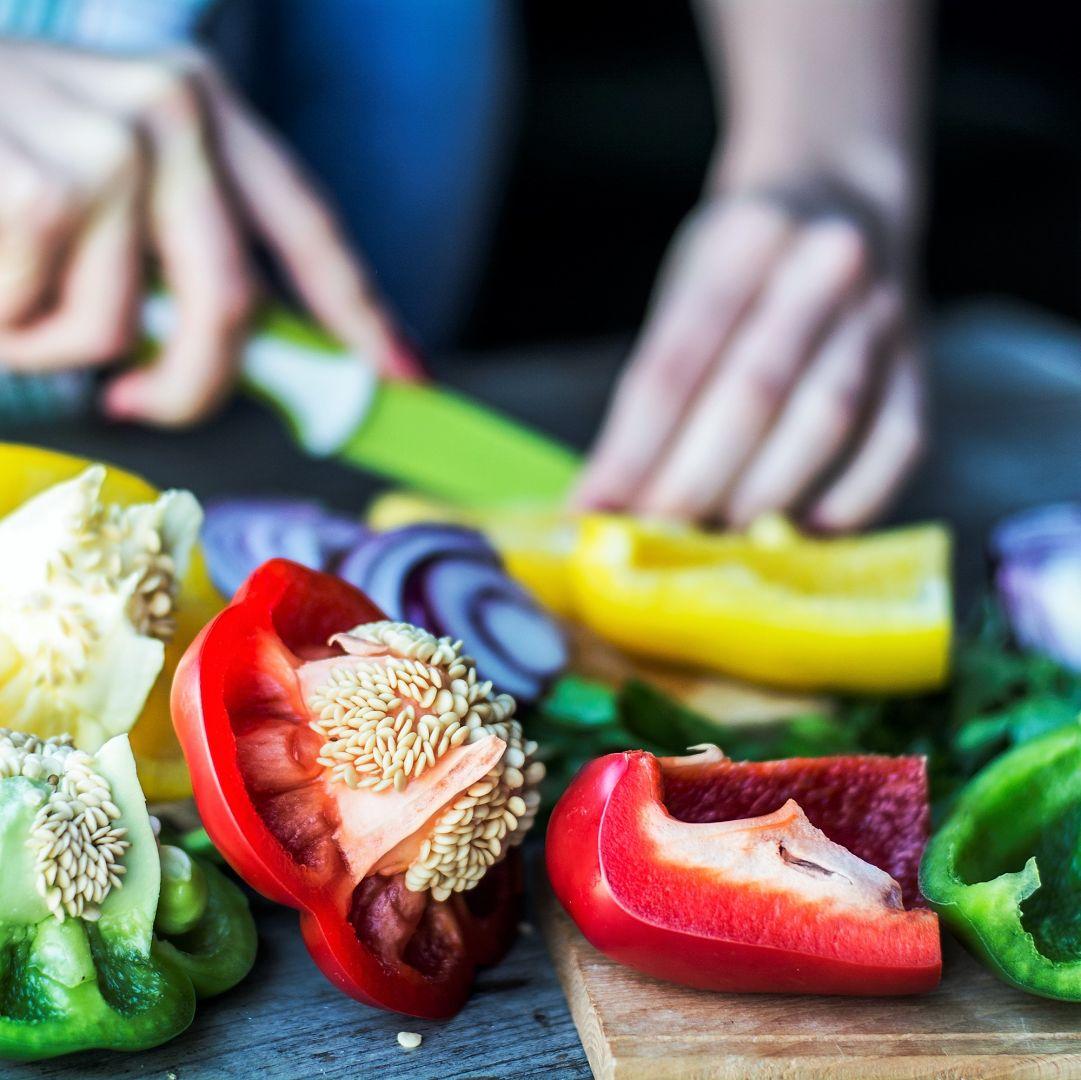 verdura-arroz-ingrediente-sofrito