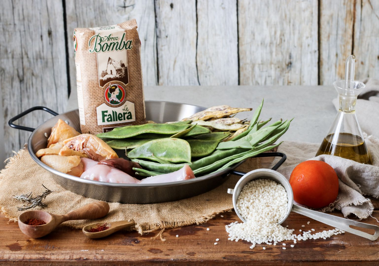 ingrediente-paella-valenciana-delicious-martha
