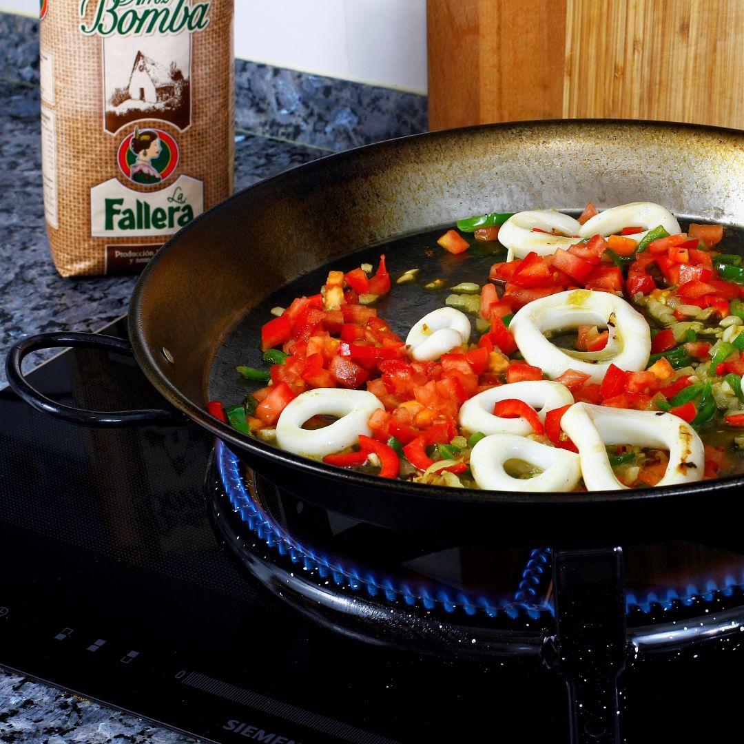 sepia-sofrito-paella-marisco-delicious-martha