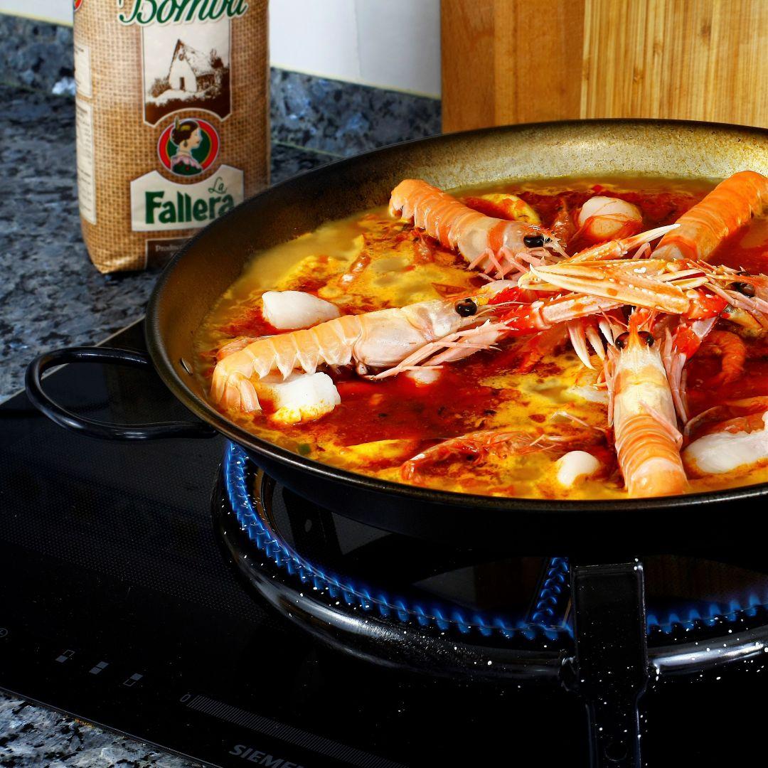 paella-delicous-martha-receta