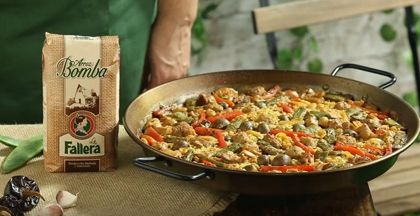 receta-paella-marina