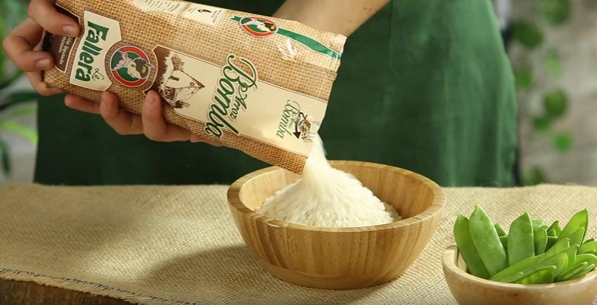 arroz-paella-castellon