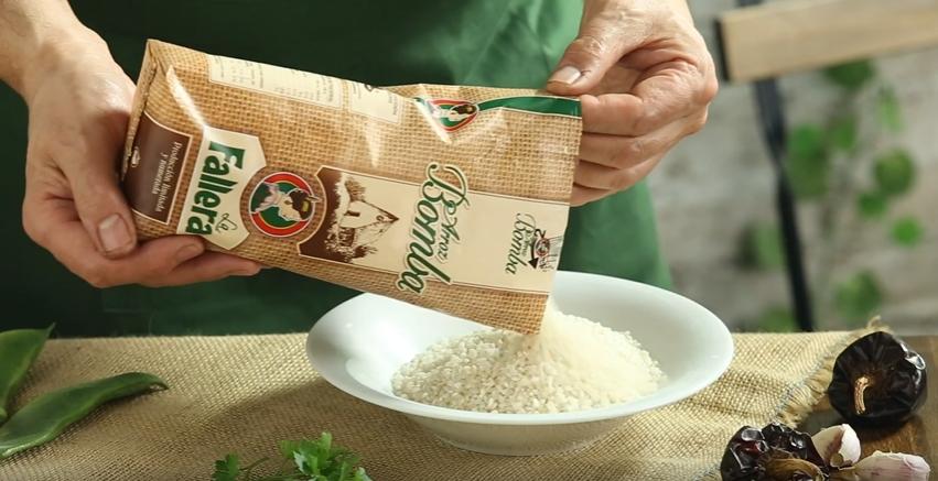 arroz-paella-marina