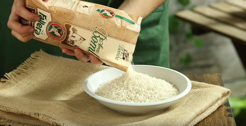 arroz-receta-paella-camp-turia