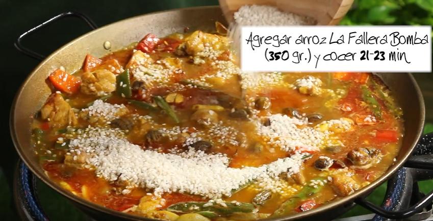cocer-arroz-paella-castellon