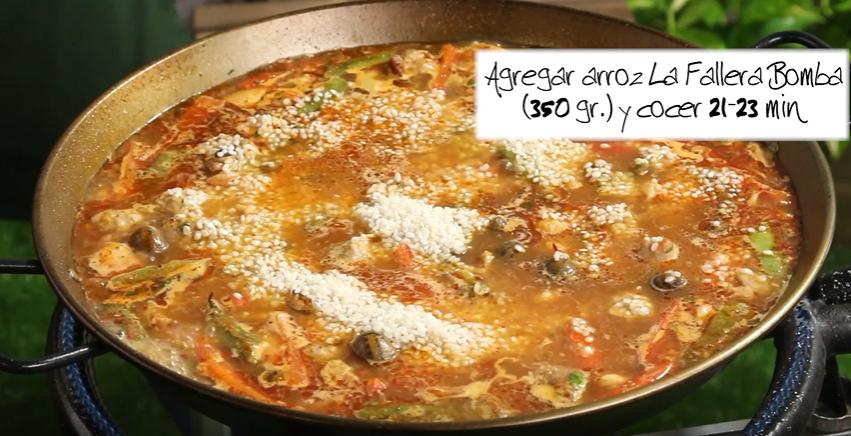 cocer-arroz-paella-marina