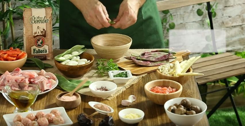 ingredientes-paella-Marina