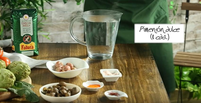 pimenton-dulce-paella-safor