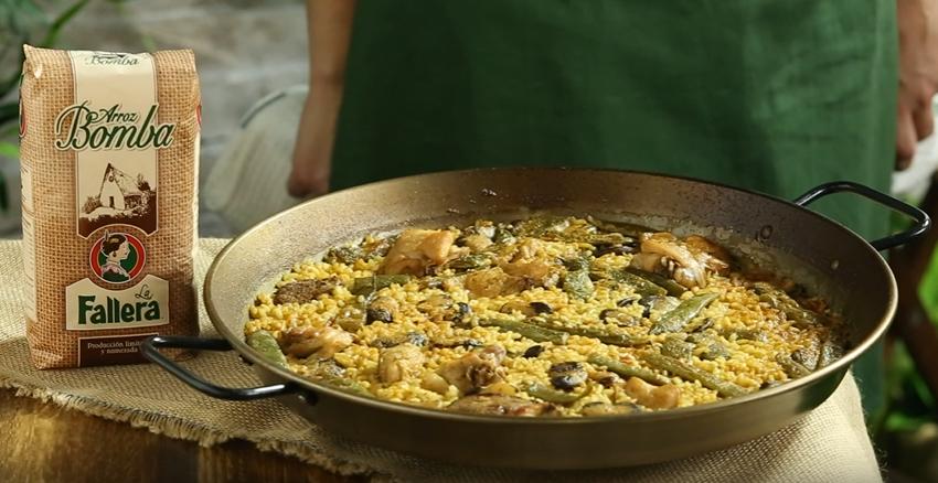 receta-camp-turia