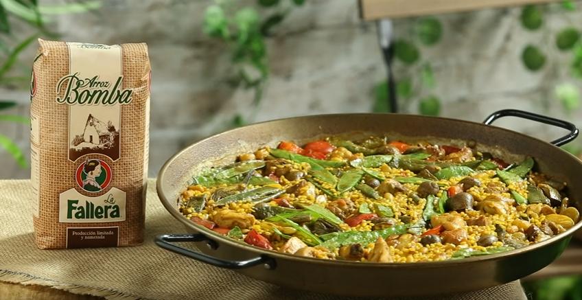 receta-paella-castellon