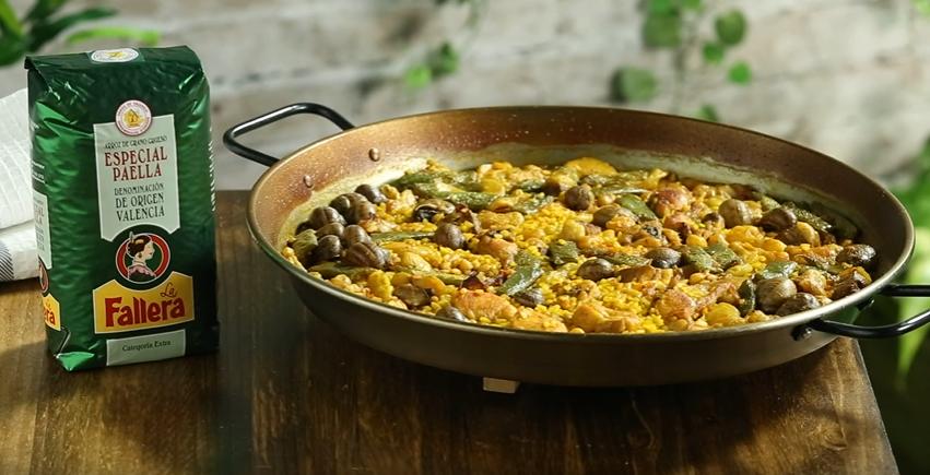 receta-paella-ribera-baixa