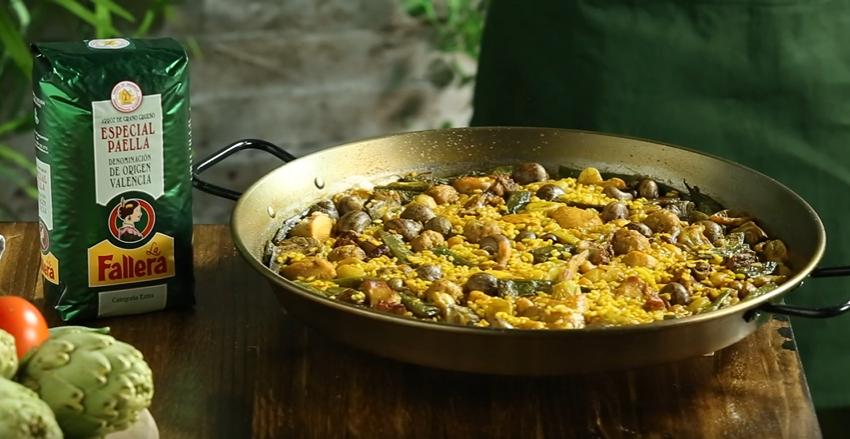 receta-paella-safor