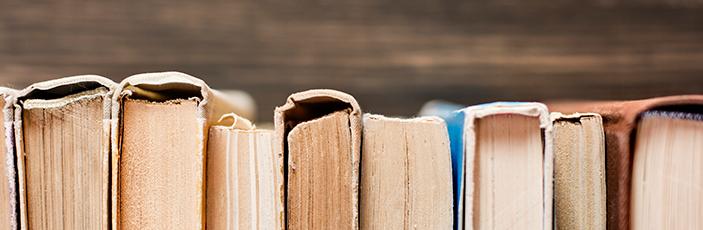 Referencias en obras literarias